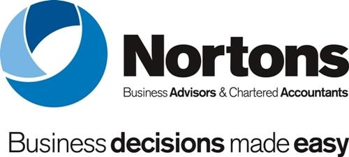 logo nortons.jpg