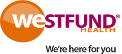 logo westfund.jpg