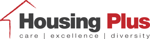 logo housing plus.png
