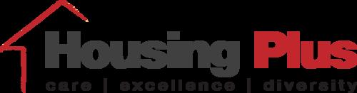 logo housing plus.png