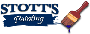 logo stotts painting.png