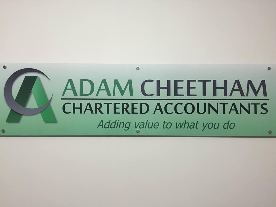 logo adam cheetham.jpg