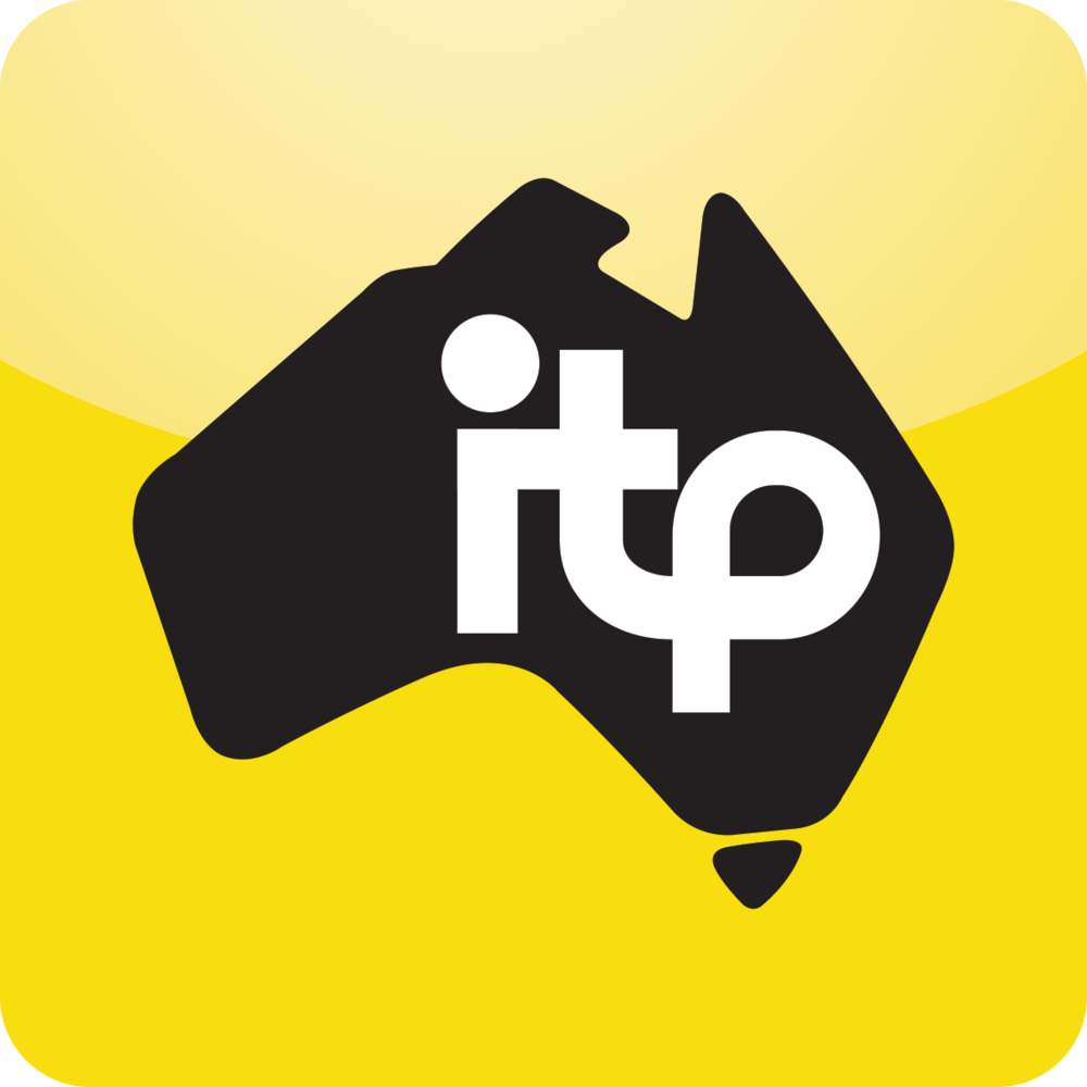 logo itp.png