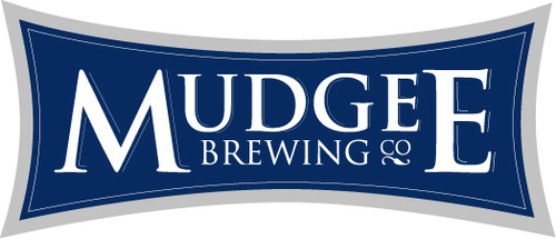 logo mudgee brewing co.jpg