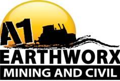 logo a1 earthworks.png