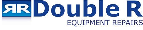 logo doubler.jpg