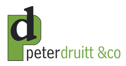 logo peter druit.png