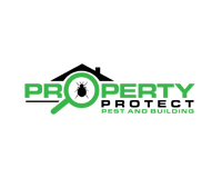 logo property protect.jpg