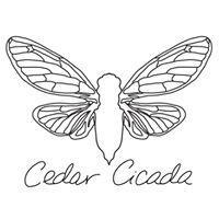logo cedar cicada1.jpg