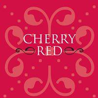 logo cherry red.jpg