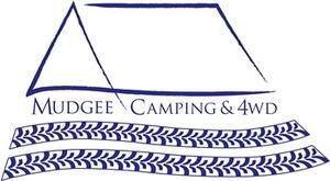 logo mudgee camping.jpg