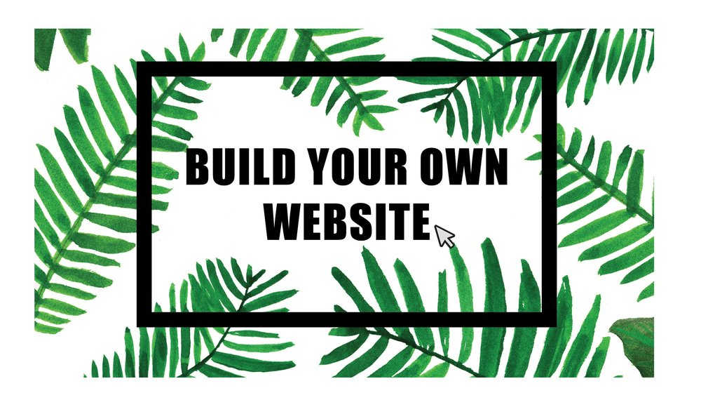 Build Your Own Website in a Day.jpg
