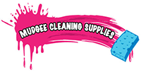 logo mudgee cleaning supplies.png