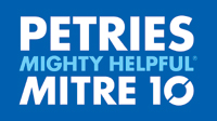 logo petries mitre 10.jpg
