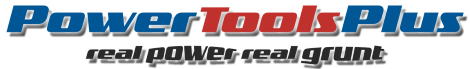 logo power tools plus.png