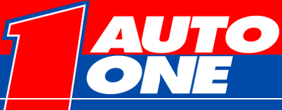logo auto one.png