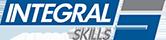 logo integral skills.png