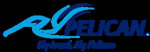 logo fly pelican.png