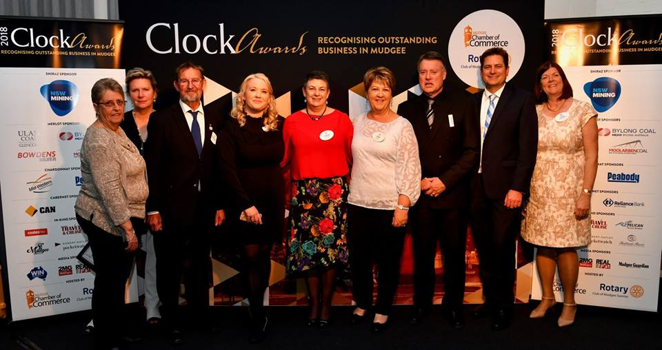 MCC 2018 Clock Awards Committee.jpg
