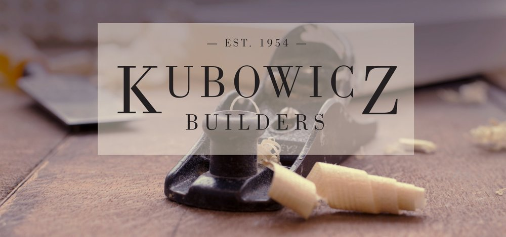 logo kubowicz building.jpg