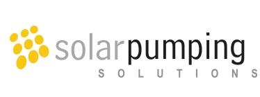 logo solar pumping 1.jpg