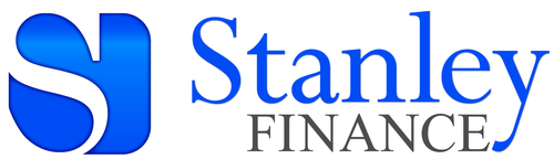 logo stanley finance.jpg