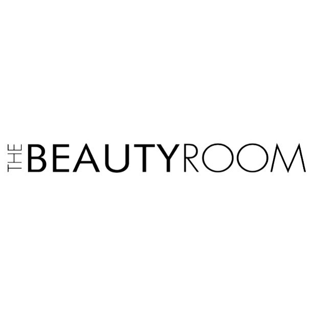 logo the beauty room.jpg