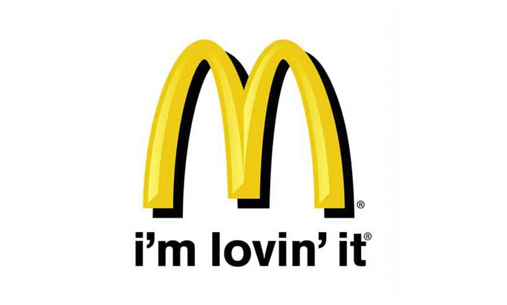 mcdonalds-im-lovin-it-logo.jpg