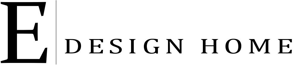 Terms And Conditions Las Vegas Interior Design Firm E Inc