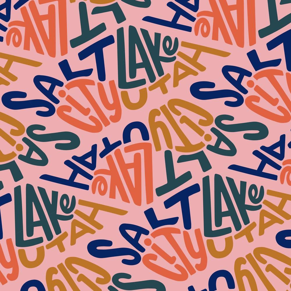 SLLC_201901_FrancesPatterns_-Insta01.jpg