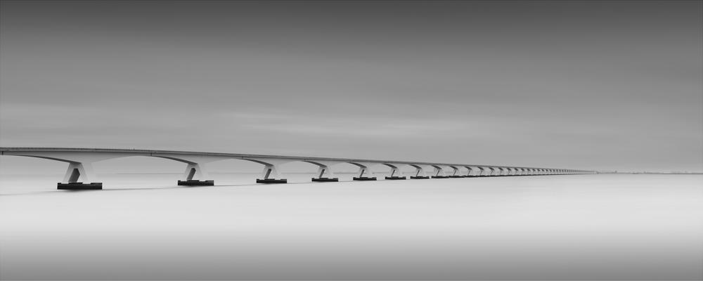 zeelandbrug.jpg