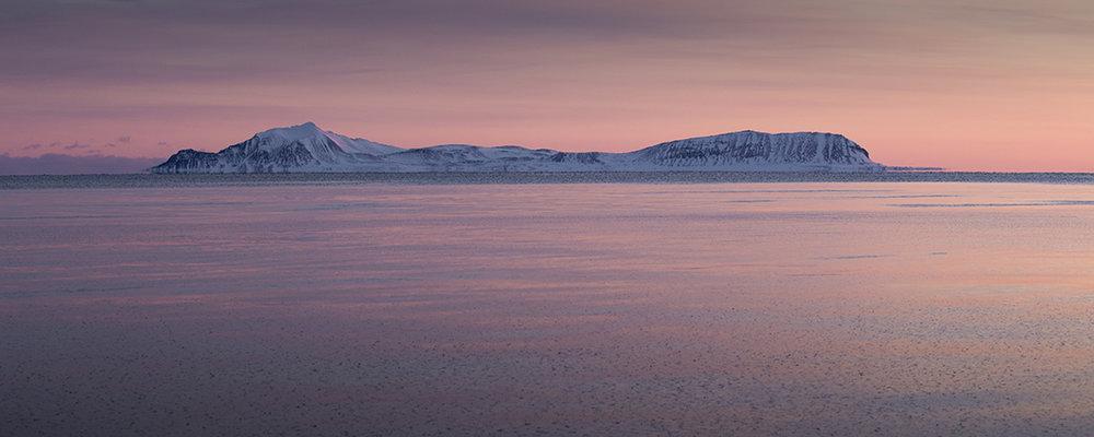 Red Arctic R.jpg