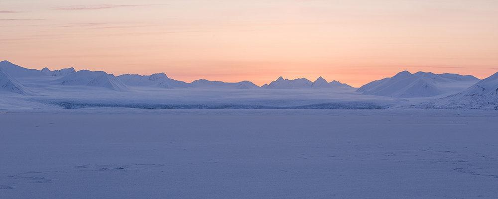 Glacier Valley R.jpg