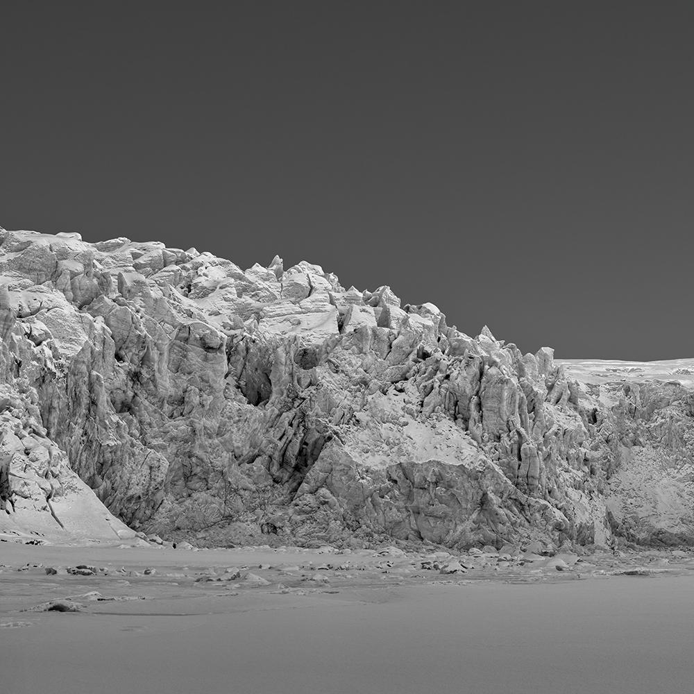 glacier R.jpg