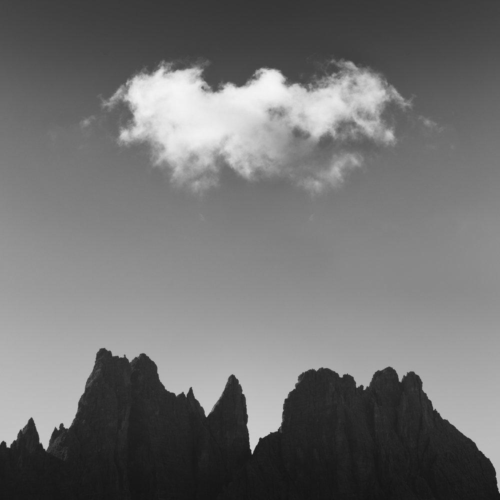 mountain cloud R.jpg