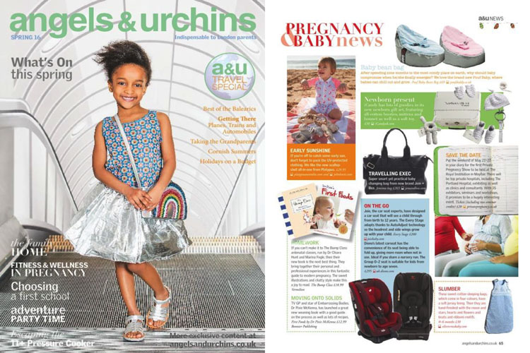Angels & Urchins - Spring 2016 - Jem + Bea Jemima features on pregnancy and baby page-1.jpg