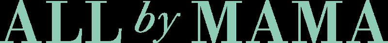 AllByMama_logo.png