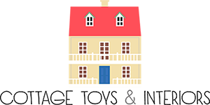 Cottage Toys & Interiors