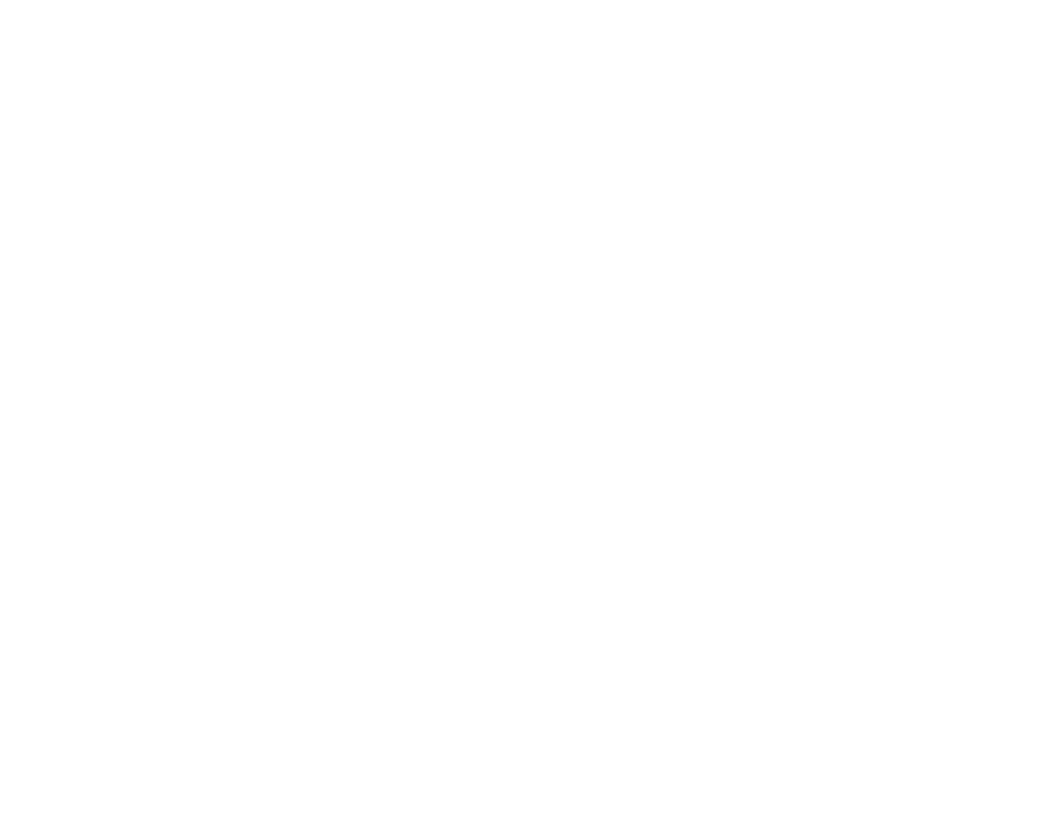 Tunbridge Wells Cycle and Social