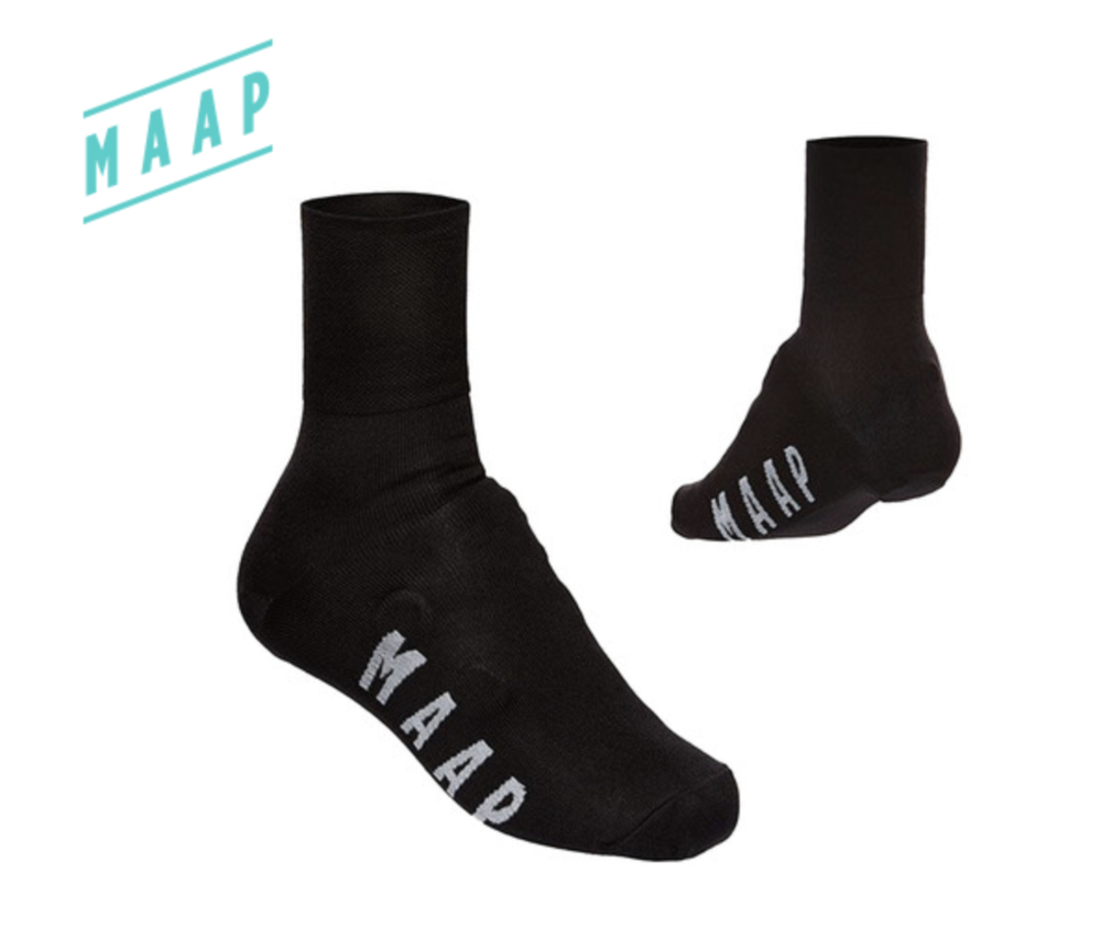 MAAP BASE KNITTED OVERSOCKS