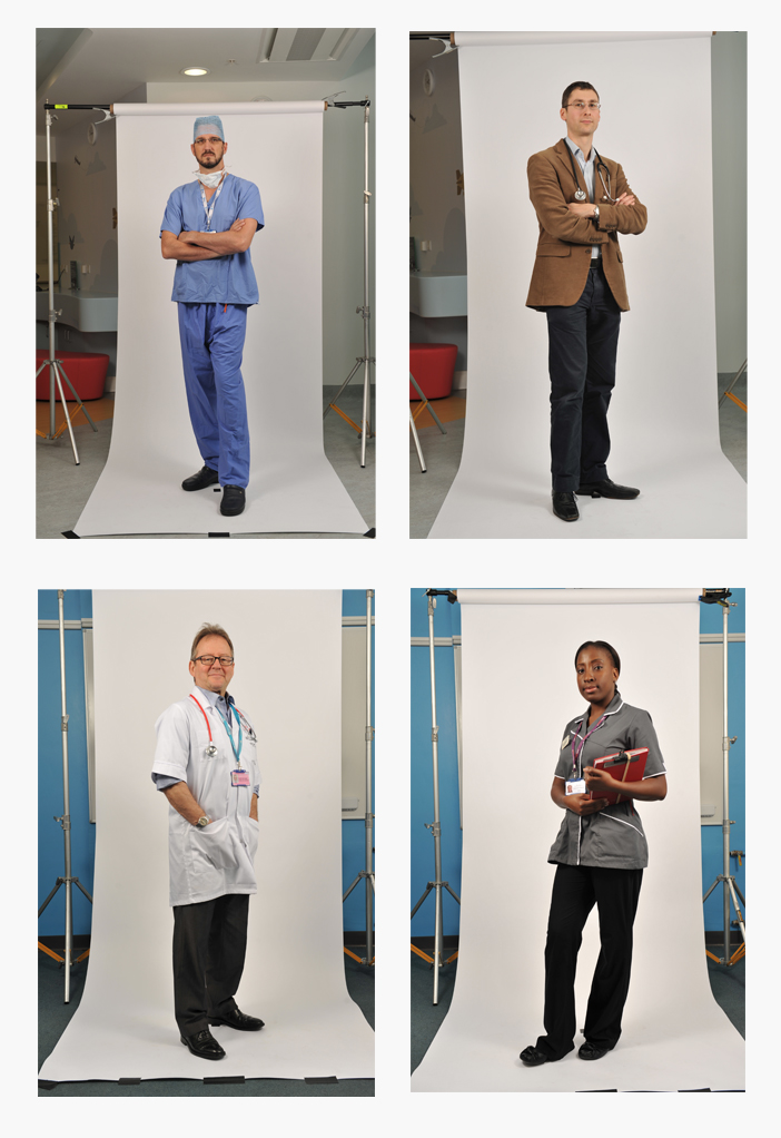 doctorsblog4.jpg