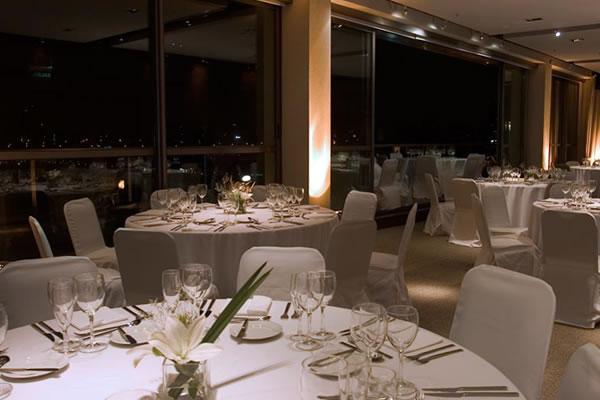 BA Hotel - Venue 01.jpg