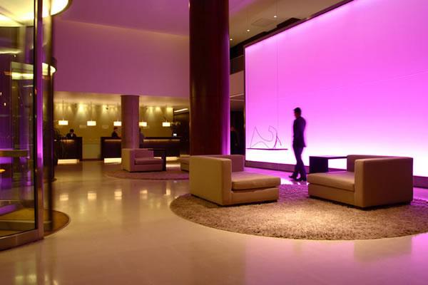 BA Hotel - Lobby.jpg