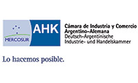 German-Argentinean Chamber of Commerce (AHK Argentina) 200x120.jpg