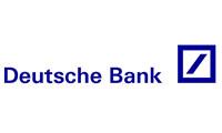 Deutsche Bank 200x120.jpg