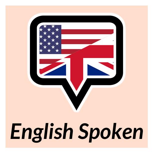 English Spoken (F).png