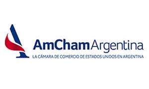 AmCham+Argentina+400x240.jpg