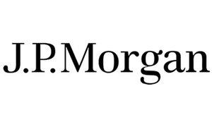 JP+Morgan+400x240.jpg