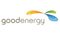 Goodenergy 200x120.jpg