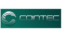 Cointec 200x120.jpg